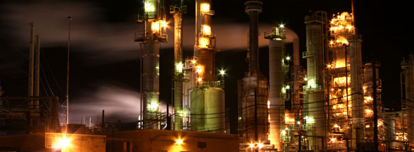 chemical-plant-services
